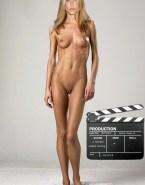 Jennifer Aniston Camel Toe Naked Body 002