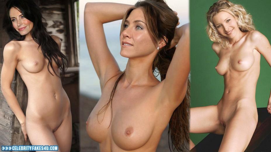 Hollywood actress anjlena goli sex