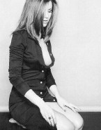 Jennifer Aniston Wardrobe Malfunction 001