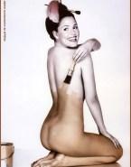 Jennifer Garner Ass 003