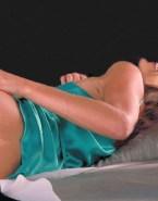 Jennifer Garner Ass Vagina Nsfw 001