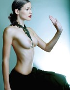 Jennifer Garner Breasts 006