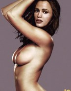 Jennifer Garner Breasts Fakes 001