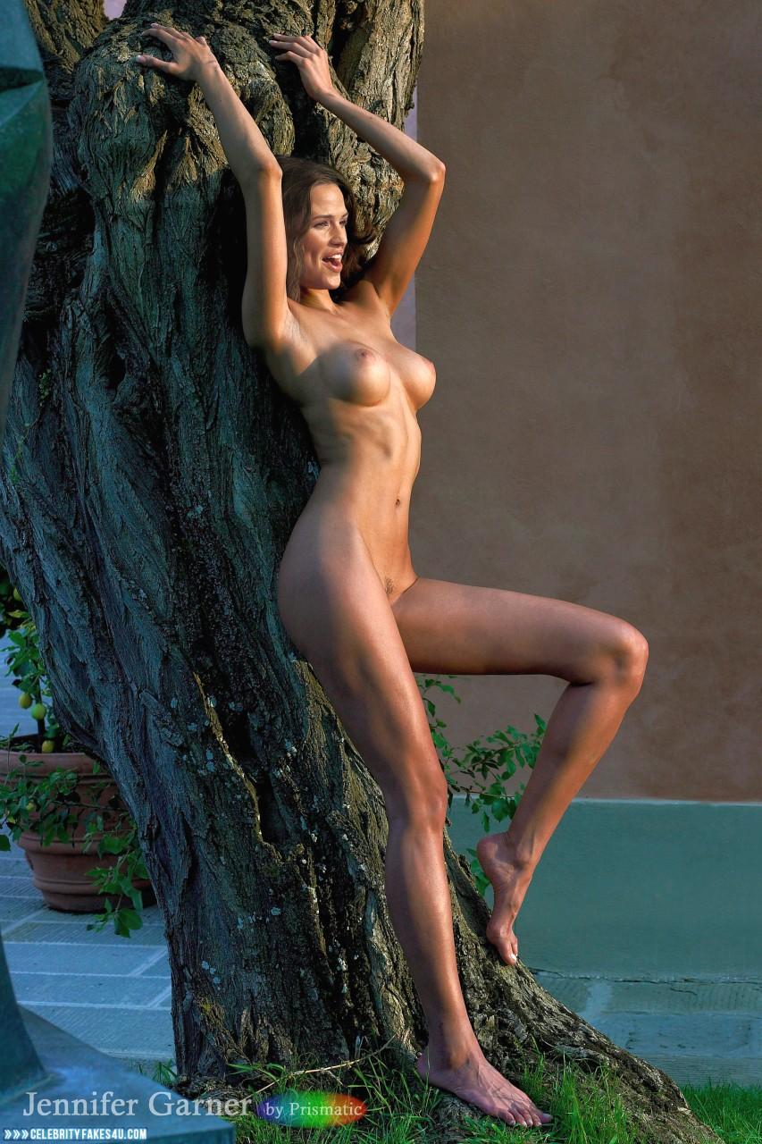 jennifer-garner-hot-y-nude