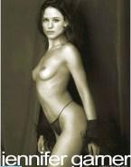 Jennifer Garner Tits Xxx 001