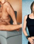 Jennifer Garner Sex 004