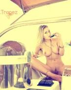 Jennifer Lawrence Horny Hot Tits Naked 001
