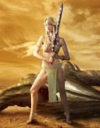 Jennifer Lawrence Naked 001