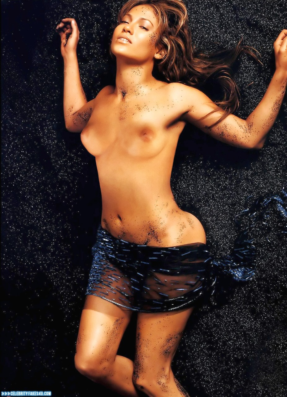 Nude hispanic girl giant ass