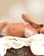 Jennifer Lopez Bikini Tan Lines Naked 001