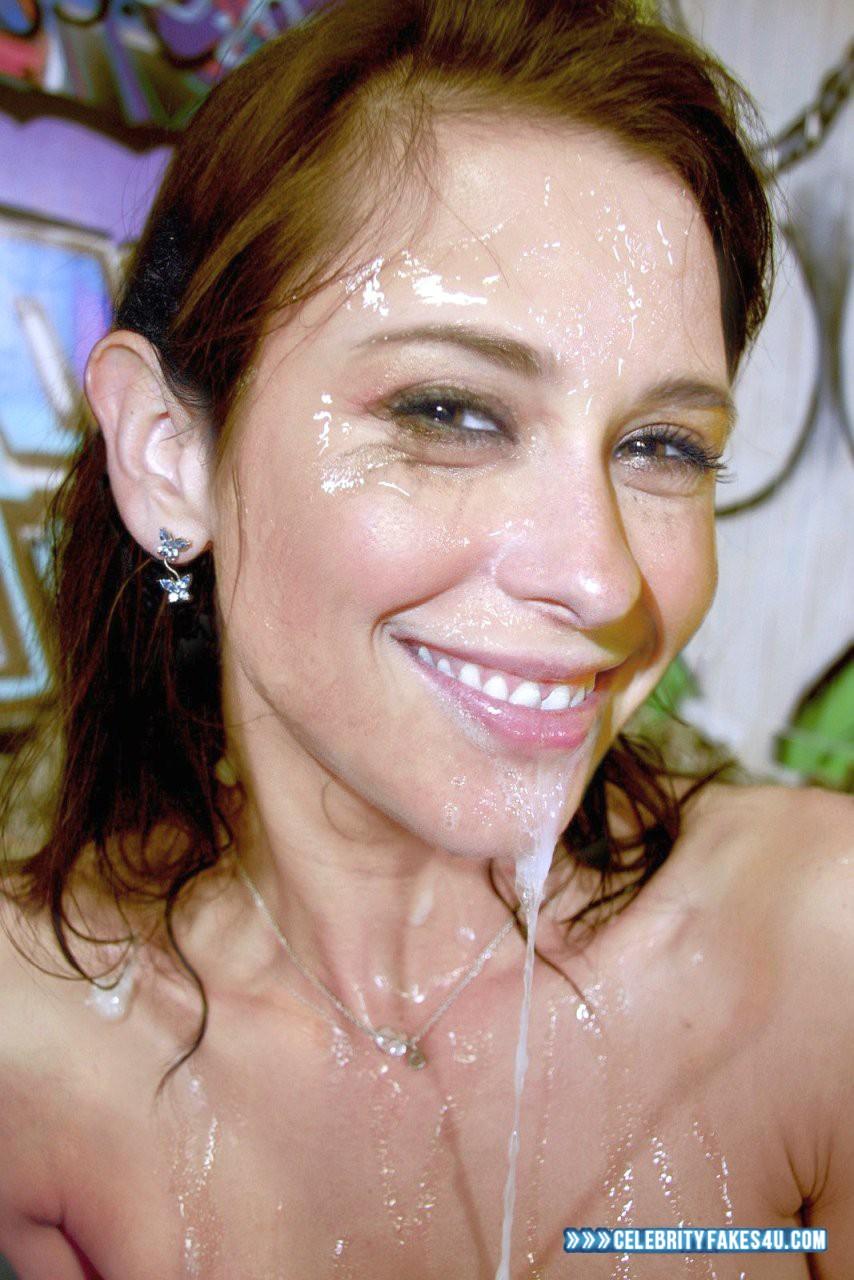 Eva longoria in the nude