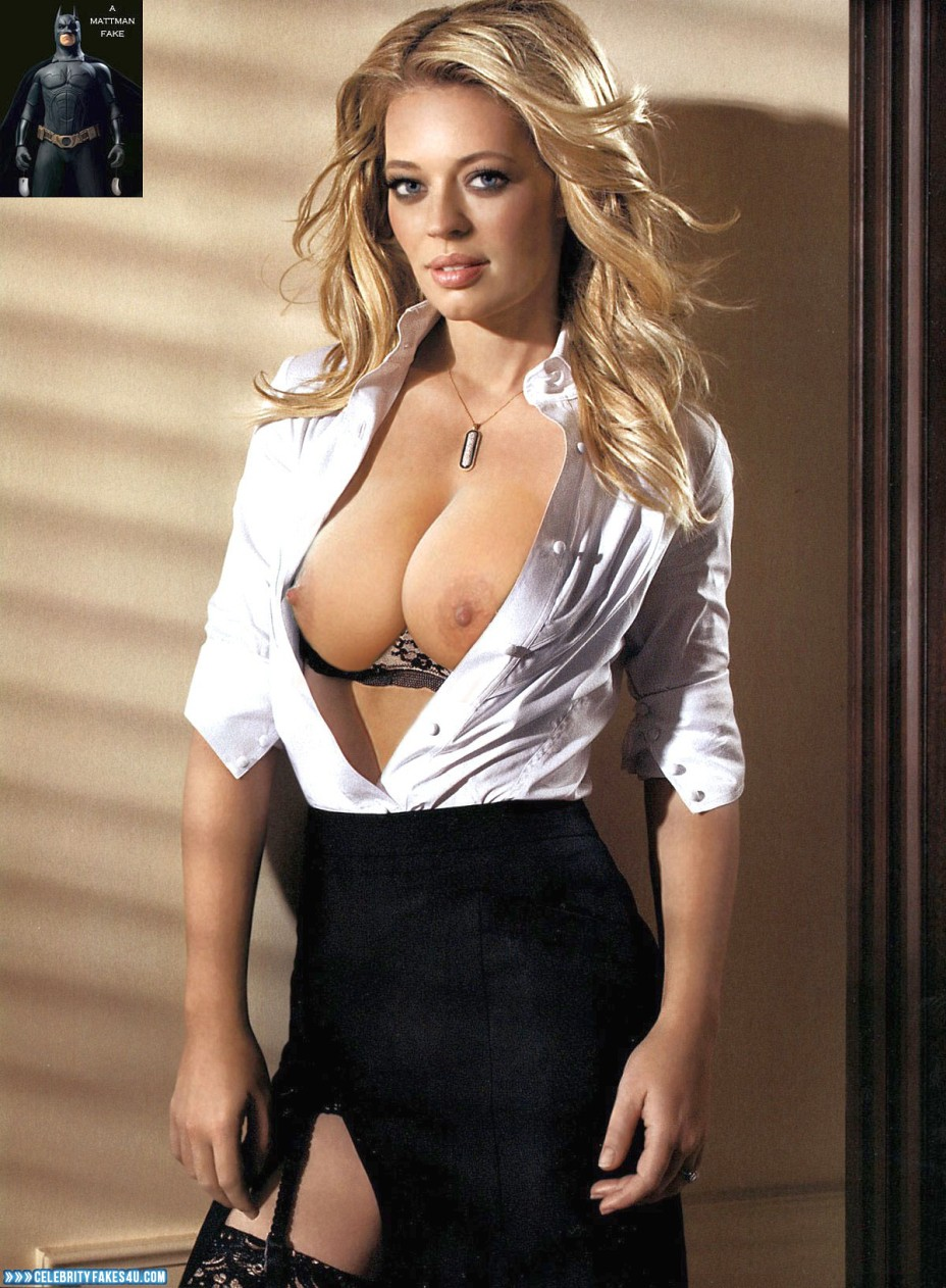 17 + Hot & Sensual Jeri Ryan Photos, Bikini Pictures