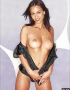 Jessica Alba Breasts Fakes 003