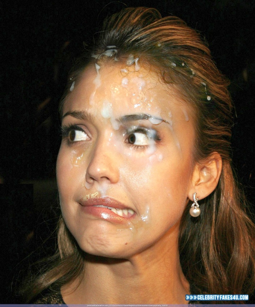 Fakes celebrity facial Celebrity plastic