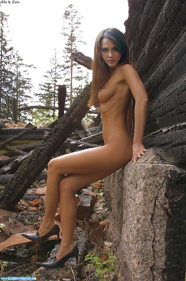 Beauty bikini latina