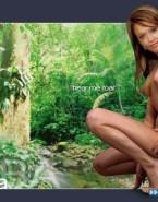 Jessica Alba Tits Outdoors Xxx Fake 001