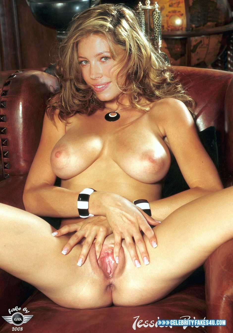 jessica-biel-fake-naked-pictures