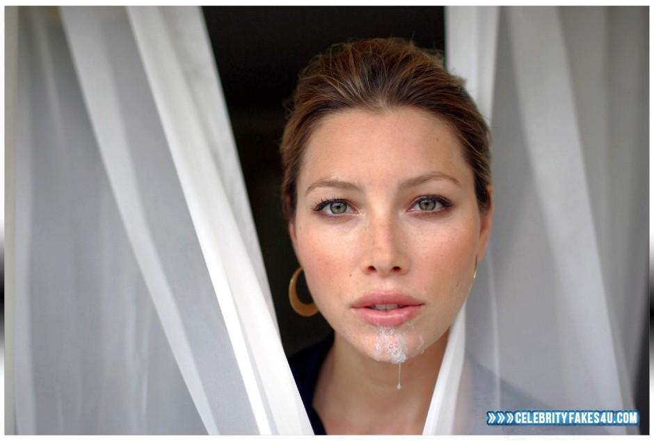 Ana ivanovic nude fucked