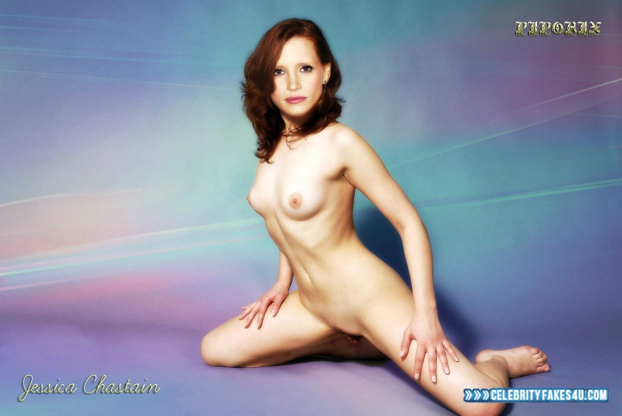 Naked chastain Below Deck's
