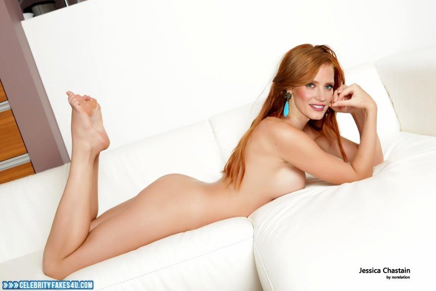 Video sex model melayu
