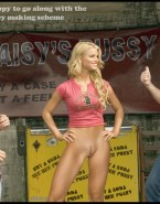 Jessica Simpson The Dukes Of Hazzard 001
