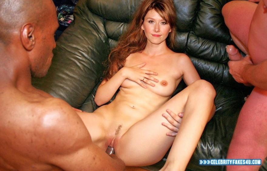 Nude sex celeb fake pic