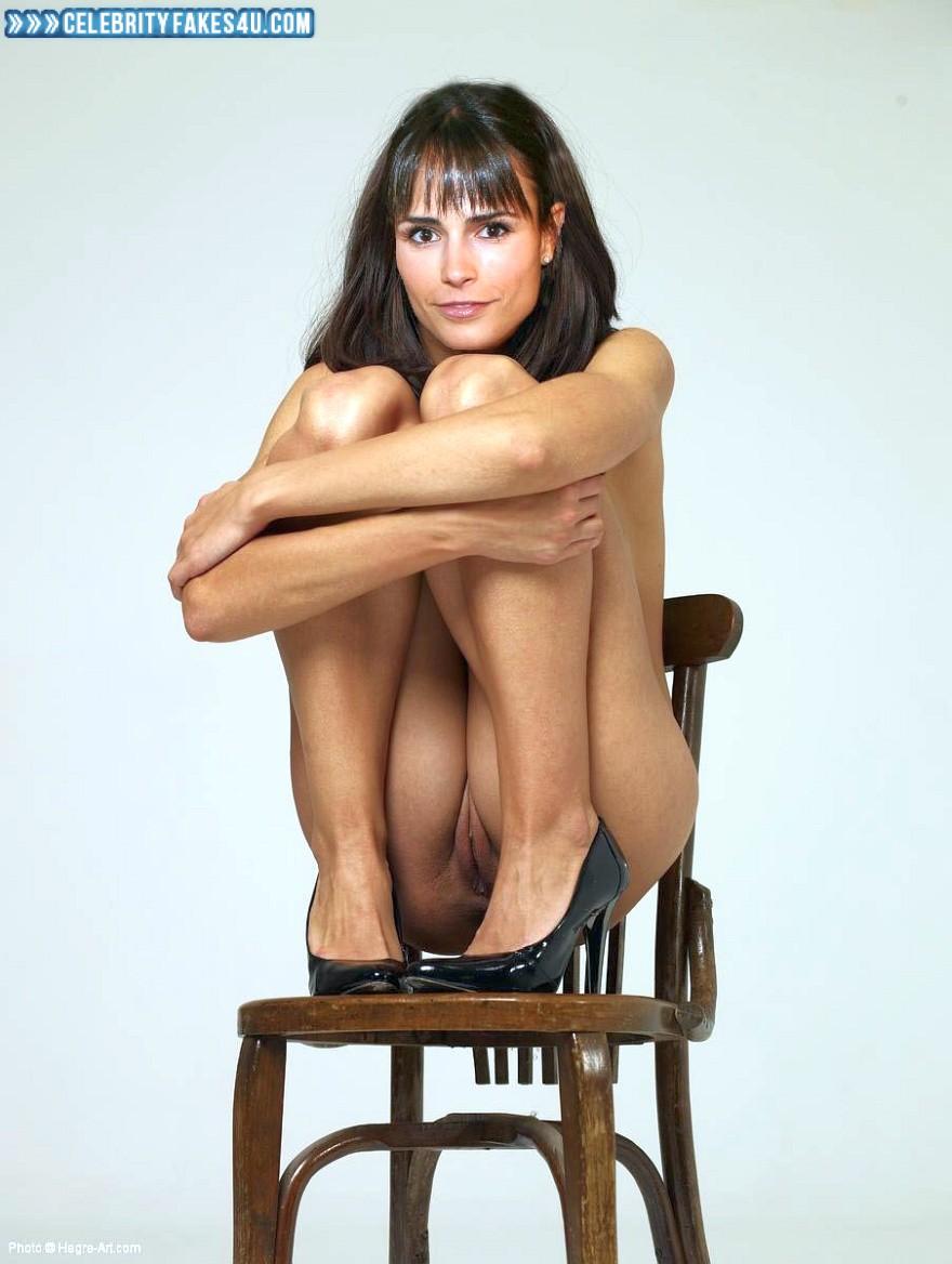Nude asian female gif