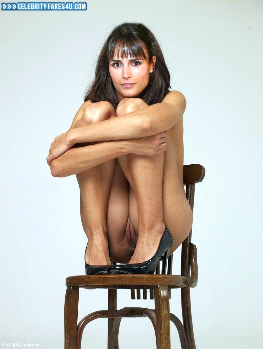 Bad girls club fake nude pics