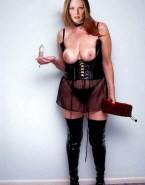 Julianne Moore Bdsm Hot Outfit Naked 001