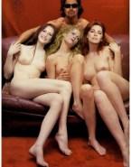 Julianne Moore Boobs Lesbian Nudes 001