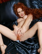 Julianne Moore Hairy Pussy Exposed Naked 001