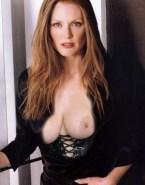 Julianne Moore Tits Porn 002