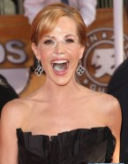 Julie Benz Cumshot Facial Swallowing Cumslut 001