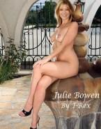 Julie Bowen Legs Boobs 001