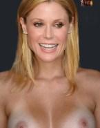 Julie Bowen Naked Boobs 001