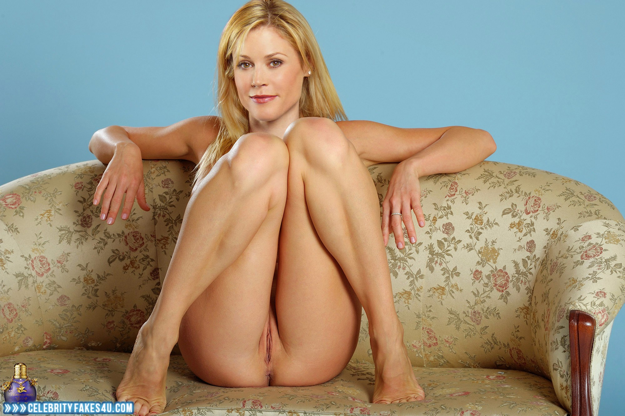 Many thanks julie bowen nude pic really