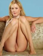 Julie Bowen Pussy Nudes 001
