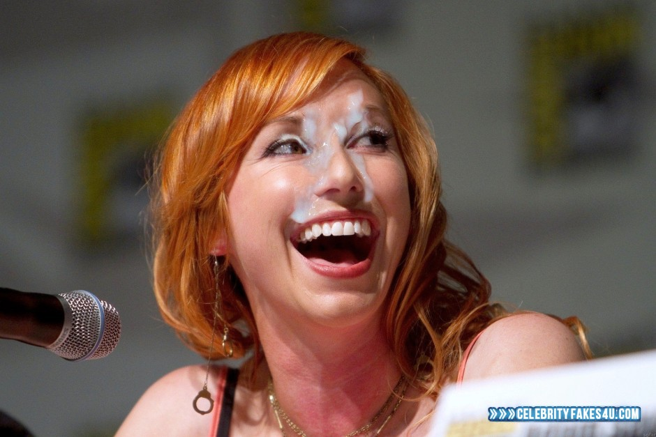 kari byron sex