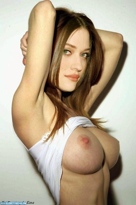 Missy hyatt naked pics