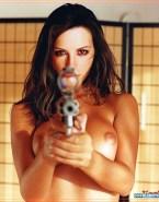 Kate Beckinsale Boobs 004