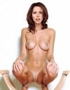 Kate Beckinsale Boobs 015