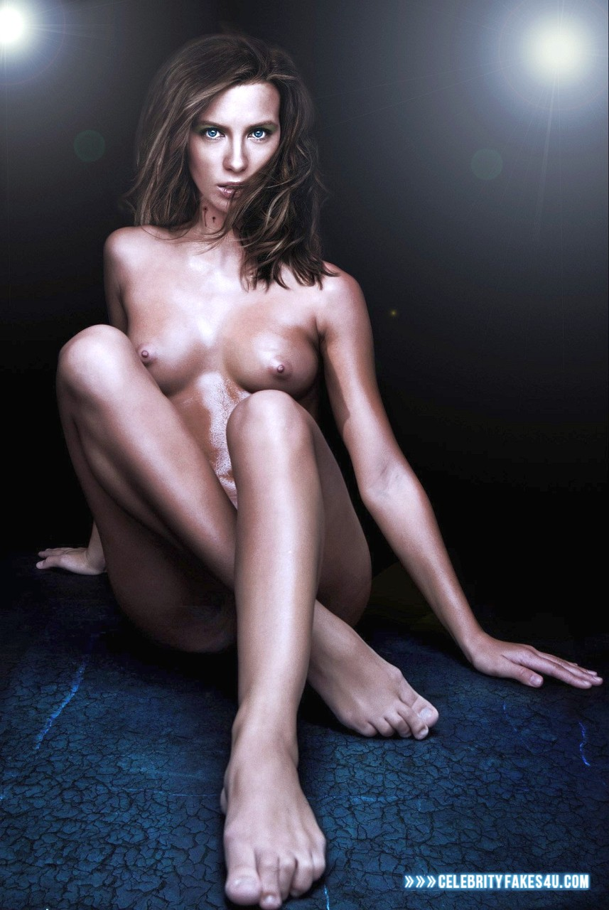 Kate Beckinsale Fake, Feet, Horny, Wet, Porn