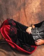 Kate Beckinsale Horny Bondage Xxx 001