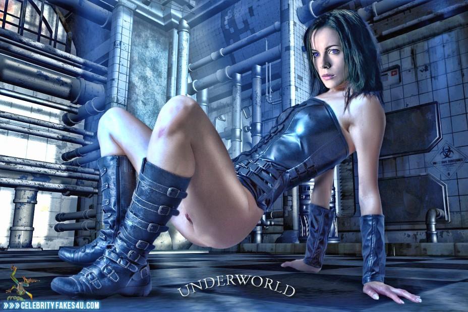 Underworld Xxx