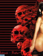 Kate Beckinsale Naked Nudes 001