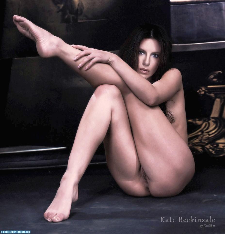 Horny amateur milfs nude