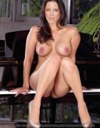 Kate Beckinsale No Panties Breasts Xxx 001