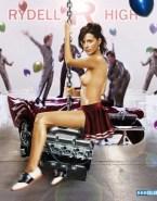 Kate Beckinsale Porn Nsfw 001