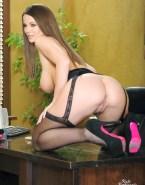 Kate Beckinsale Pussy Ass 001