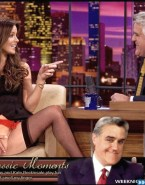 Kate Beckinsale Tonight Show With Jay Leno Public 001